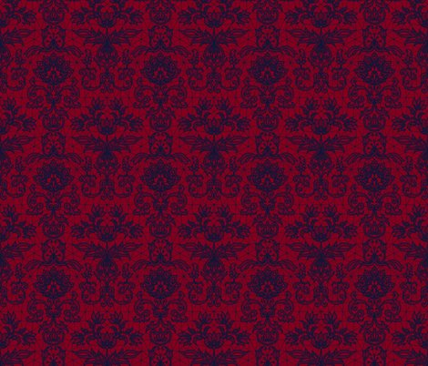Rnavy-seamlass-lace-on-red_shop_preview