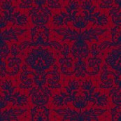 Rnavy-seamlass-lace-on-red_shop_thumb