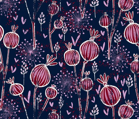 Flower_meadow_batik-01_shop_preview