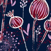 Flower_meadow_batik-01_shop_thumb