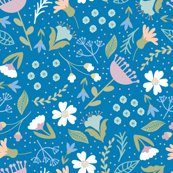 Tlb-wildflowers-blue2_shop_thumb