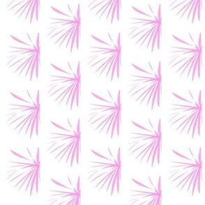 Pink Lemonade Splashes