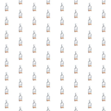 Rrdecanter-150x150_shop_preview