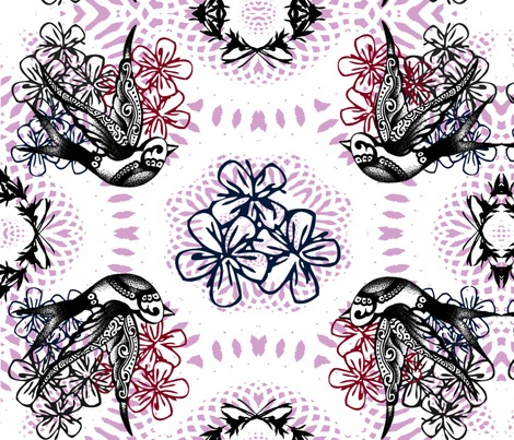 Rbirds_bows_and_bunches_contest174479preview