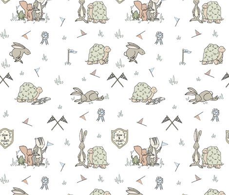 Rr001tortoiseandhare004pattern_shop_preview