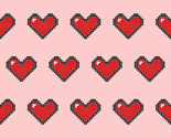 Red_heart_hex_1-01_thumb