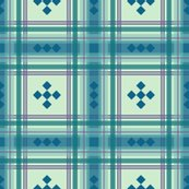 Rrpreppy-plaid-blu-grn-2_shop_thumb