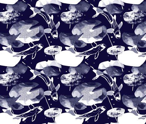 Rrkoi-carp-fabric-block-print_shop_preview
