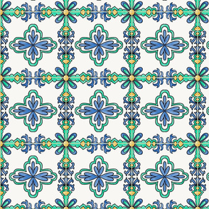 spanish-tile-pattern-2
