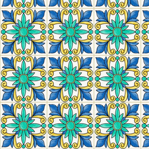 spanish-tile-pattern-3