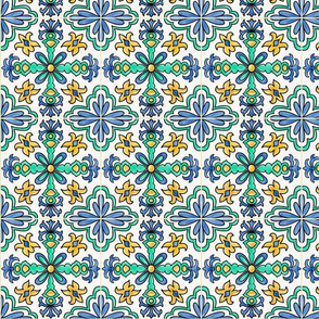 spanish-tile-pattern-4
