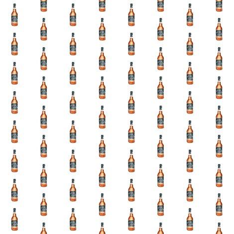 Rwhiskey-bottle-150x150_shop_preview