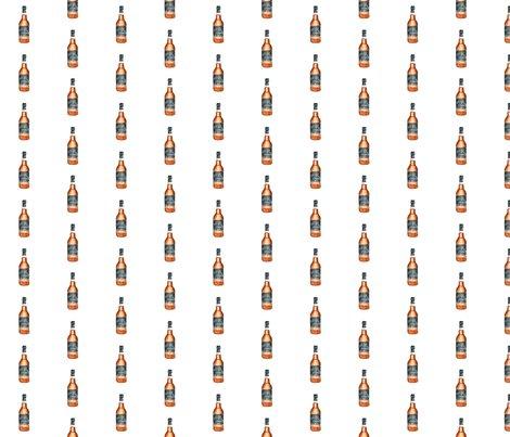 Rwhiskey-bottle-300x300_shop_preview