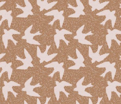 Rrfarmhouse-swallows-warm_shop_preview
