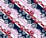 Rorchid-diagonal-01_thumb