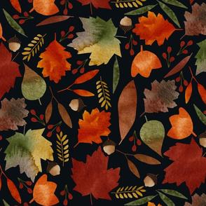 AutumnMiid
