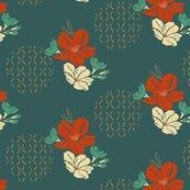 Blossom_patternmiid-3_shop_thumb