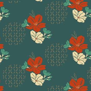 Blossom_PatternMIID 3