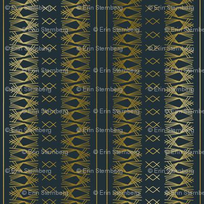 Deco_pattern_-small