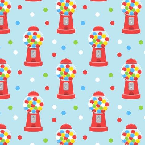Rrnew_bubble_gum_machine_you_are_magic_colors-06_shop_preview