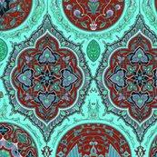 Rindo-persian-326_shop_thumb