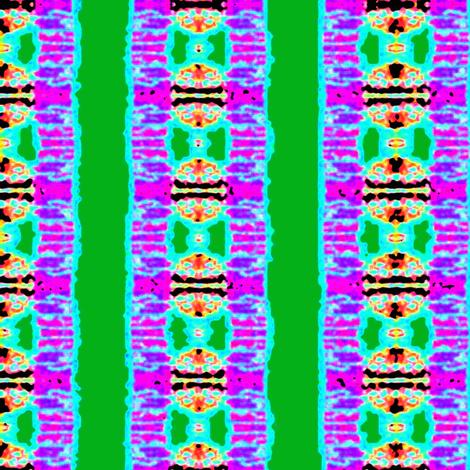 KRLGFabricPattern_107A6 fabric by karenspix on Spoonflower - custom fabric