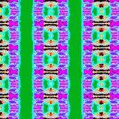 Rkrlgfabricpattern-107a6_shop_thumb