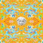 Rspoonflower-blue-dragon-white-bg-covered-tiled-3x_shop_thumb
