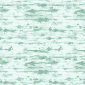 Stratus Sage Green Large Scale