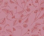 Rrrraport-flores-pink-peach_thumb