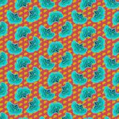 gingko bleu fd orange-01