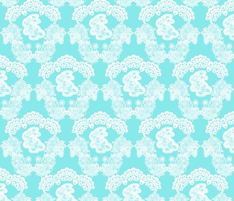 Blue_bunny_lace_shop_preview