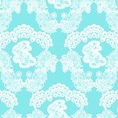 Blue_bunny_lace_shop_thumb