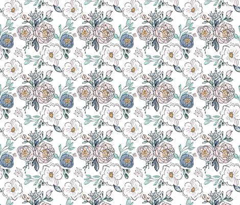 Rrrindy-bloom-design-periwinkle-rose_shop_preview