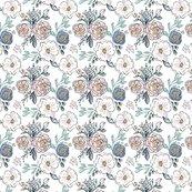 Rrrindy-bloom-design-periwinkle-rose_shop_thumb