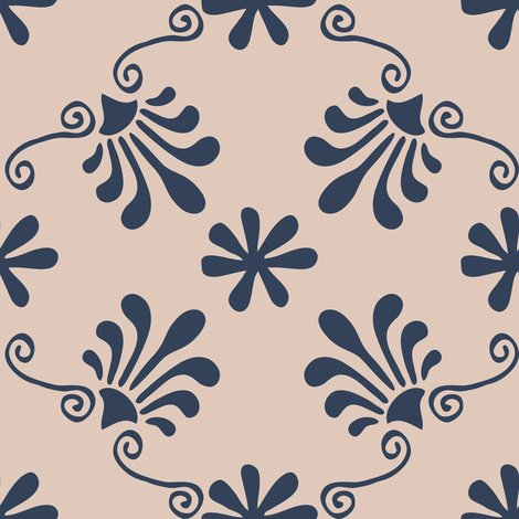 Rgreekmermaid-navypink12x12-300_shop_preview