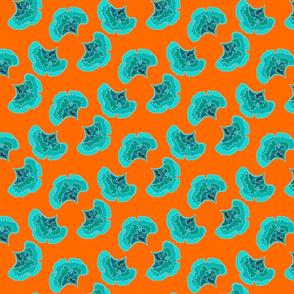 gingko bleu fd orange vif-01