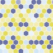 Rhexie-grunge-purple-yellow-04_shop_thumb