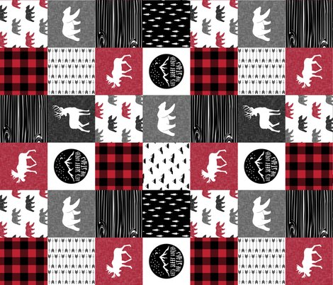 Rhappy-camper-with-buffalo-plaid-with-new-buck-01_shop_preview