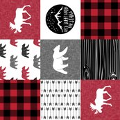 Rhappy-camper-with-buffalo-plaid-with-new-buck-01_shop_thumb