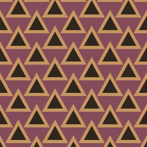 Rart-deco-triangle-2_shop_preview