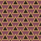 Rart-deco-triangle-2_shop_thumb