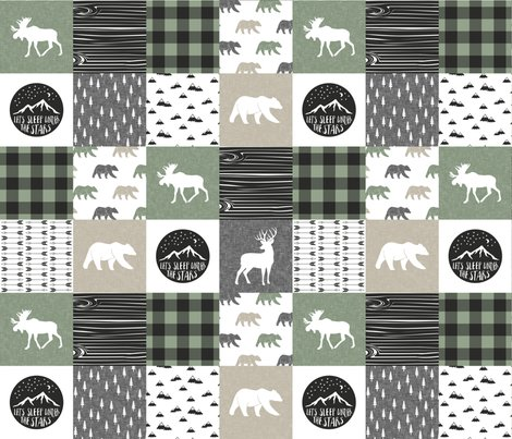 Rhappy-camper-with-buffalo-plaid-with-new-buck-04_shop_preview