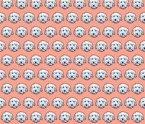 Rrgolden-doodle-outline-blush_shop_preview