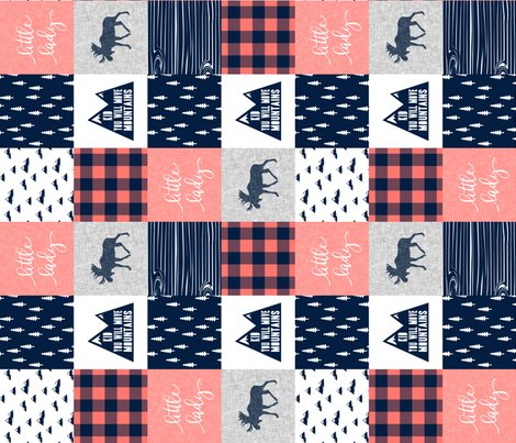 Rlittle-lady-you-will-move-mountains-navy-and-red-05_shop_preview