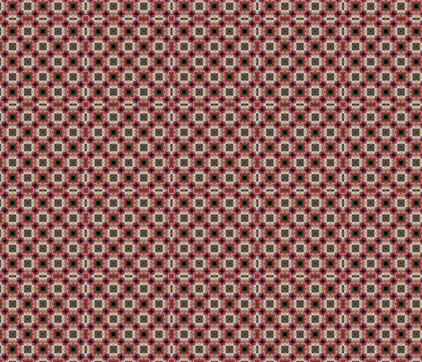 Teeny Tiny Print Collection fabric by fableandguild on Spoonflower - custom fabric
