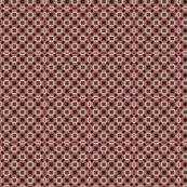 Pattern-17_shop_thumb