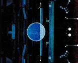 Rrrspace_city_painting_for_wallpaper_thumb