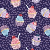 Muffins-violet_shop_thumb