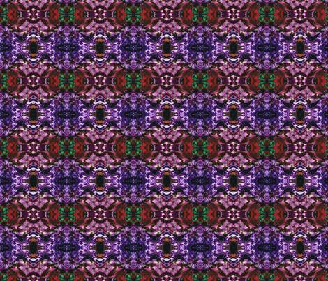 IMG_20170812_004758_570 fabric by alien_fetish_fashion on Spoonflower - custom fabric